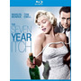 Blu-ray -- The Seven Year Itch