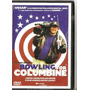 Dvd Bowling For Columbine De Michael Moore
