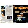 Sex Lies And Videotapes - Dvd