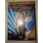 Hanna Montana & Miley Cyrus 2 Dvd En Caballito*