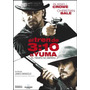 Dvd El Tren De Las 3:10 A Yuma R. Crowe / Christian Bale