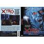 X - Tro - Dvd
