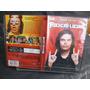 Un Rockero De Locura Rainn Wilson Dvd Original 1zc