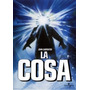 La Cosa Bluray