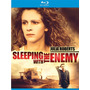 Blu-ray Sleeping With The Enemy / Durmiendo Con El Enemigo