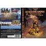 Vacaciones En Europa - Chevy Chase - Dvd