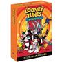 Looney Tunes Movie Collections Dos Largometrajes Bugs Bunny