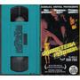 Carretera Perdida David Bowie Marylin Manson Vhs (cassette)