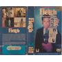 Fletch El Extraordinario Chevy Chase Comedia Retro Vhs