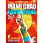 Dvd Doble Manu Chao / Radio Bemba & Radio La Colifata