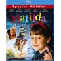 Blu-ray Matilda / Special Edition