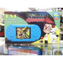 Game Player Pvb Mr Peabody & Sherman 8