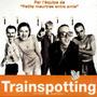 Dvd Trainspotting Sin Limites Nueva Y Original
