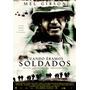 Dvd Fuimos Soldados Con Mel Gibson Nueva Original