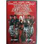 Dvd - Brigada Explosiva - Mision Pirata - Nueva Cerrada