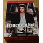3 Dvd Original Francesco Nuti Tres Peliculas Italia Stregati