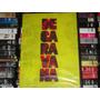 Dvd De Caravana De Rosendo Ruiz Con La Mona Jimenez Cordoba