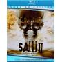 Blu-ray Saw 2 / El Juego Del Miedo 2