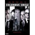 Columbus Circle De George Gallo Con Amy Smart Original