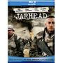 Blu-ray Jarhead / Soldado Anonimo