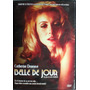 Dvd - Luis Buñuel - Belle De Jour - Catherine Deneuve