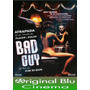 Bad Guy ( Kim Ki Duk) Dvd Original - Almagro - Fac. C