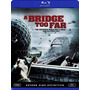 Blu-ray A Bridge Too Far / Un Puente Demasiado Lejos