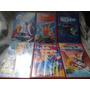 Lote 30 Peliculas Vhs Para Niños Disney Originales Envios