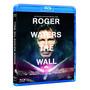 Blu-ray Roger Waters / Gira The Wall