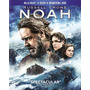Blu-ray Noah / Noe / Bluray + Dvd