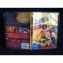 Jump In Edicion De Estilo Libre Dvd Original 1cm