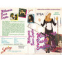 Millonaria Busca Empleo Ally Sheedy Comedia 1987 Retro Vhs