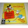 Peliculas Super 8 - Disney - Varias
