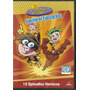 Padrinos Magicos - En Dvd Originales
