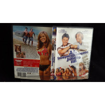 Inseparablemente Juntos Dvd Original 1da