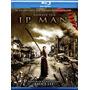 Blu-ray Ip Man / Subt En Ingles