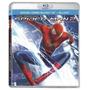 The Amazing Spiderman 2 El Poder De Electro 2d/3d