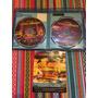 Slumdog Millionaire : Blu Ray + Copia Digital