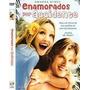 Dvd Enamorados Por Accidente De Randal Kleiser Amanda Bynes