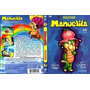 Manuelita - Dvd Original