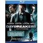 Blu-ray Daybreakers