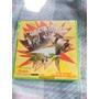 Pelicula Cinta Super 8 - Serie Gran Oeste - Kodak
