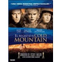 Dvd El Regreso A Cold Mountain De Anhony Minghella Jude Law