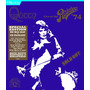 Blu-ray Queen Live At The Rainbow 74 / Bluray + Cd
