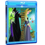 Blu-ray La Bella Durmiente / Edicion Diamante