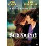Dvd Serendipity / Señaes De Amor