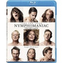 Blu Ray Nymphomaniac Vol 1 And 2 2 Disc Nueva
