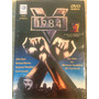 Dvd 1984 / De Michael Radford