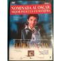 Dvd El Hijo De La Novia / De Juan Jose Campanella