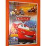 Cars Walt Disney
